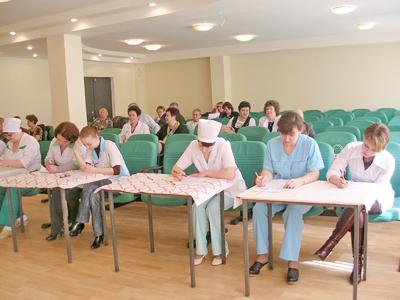 должностная инструкция врач кардиолог - фото 5