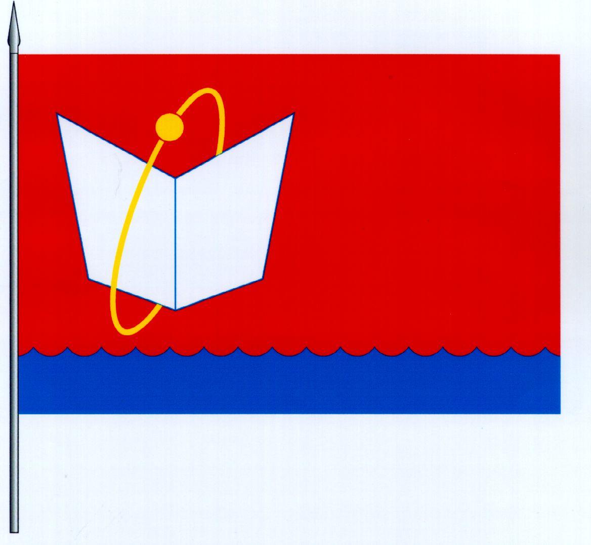 Скачать герб России в векторном формате cdr